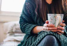 Enjoy your coffee break