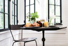 Bright Dinning Room Ideas